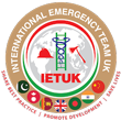 International Emergency Team UK